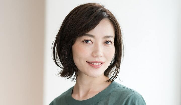 高橋まりなさん(38歳/主婦)