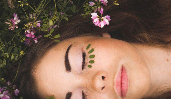 花粉症対策には睡眠とスキンケアが大切!資生堂の研究員が教える「肌免疫」を高める肌づくり