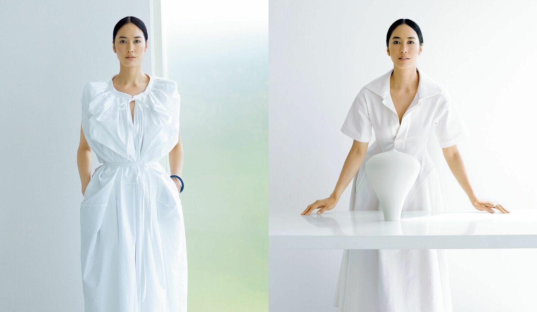 「白」のファッション&ライフスタイルアイテム