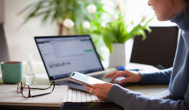 ビジネスメール【NGマナー診断】間違ったメールのやりとりや相手に伝わりやすいメール送信法をテスト!