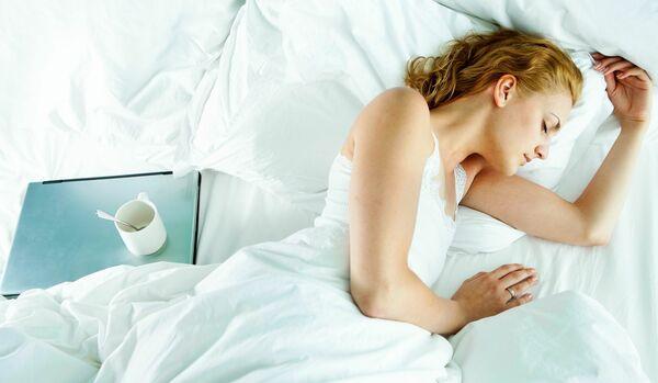 寝つき・寝起きの悪さには原因が!? 「睡眠に関する基礎知識」診断テスト10問10答