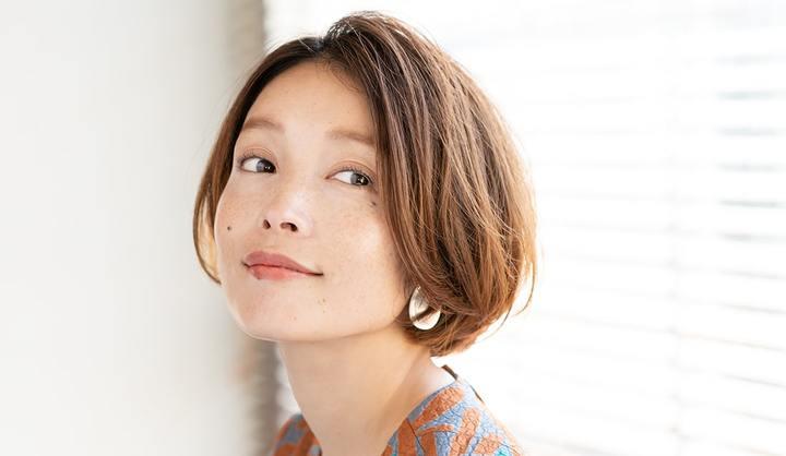 生山アキさん(39歳/主婦)