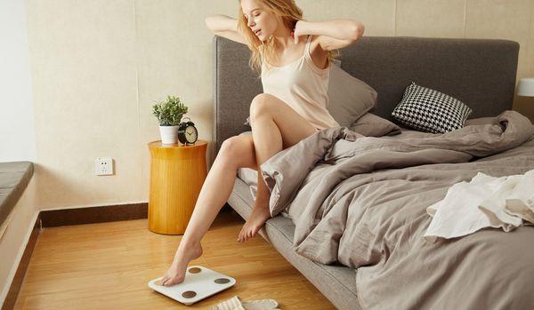 ダイエット失敗続きの原因が判明!「痩せられない人」が無意識にやっている悪習慣10選