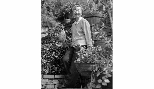 生涯現役!理学博士・中村 桂子さんは「ヒトが生き物として生きる楽しさ」を84歳の今も研究中
