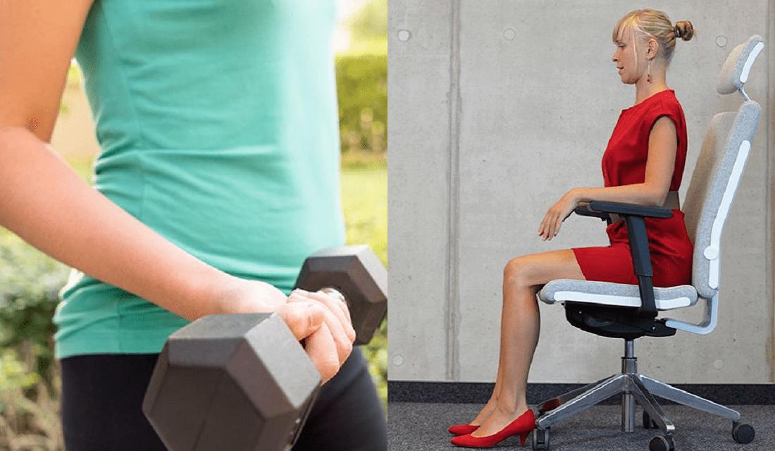 体 脂肪 を 減らす に は 女性 50 代