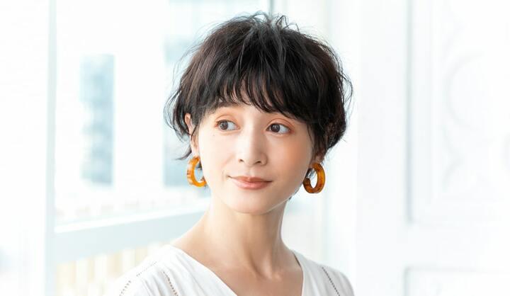 松下佳代さん(40歳/看護師)
