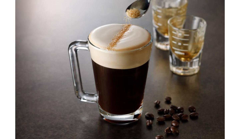 「スターバックス リザーブ® ストア 銀座マロニエ通り」のコーヒー
