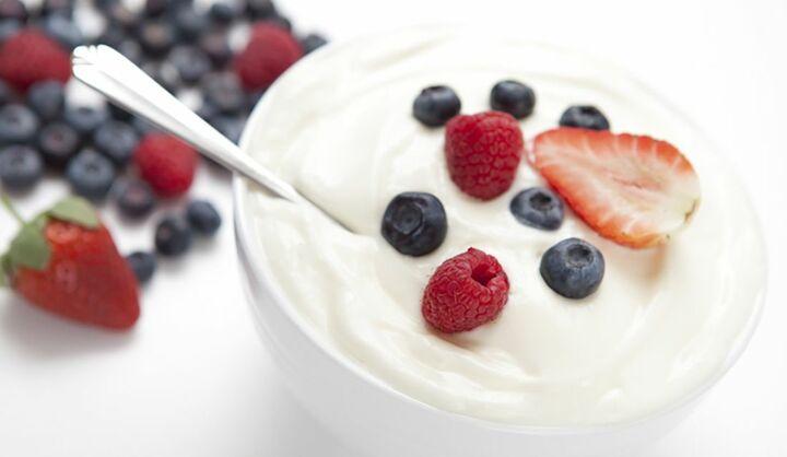 ヨーグルトの効果効能と効果的な食べ方とは?贈り物としても喜ばれる高級ヨーグルトとヨーグルトメーカーを厳選