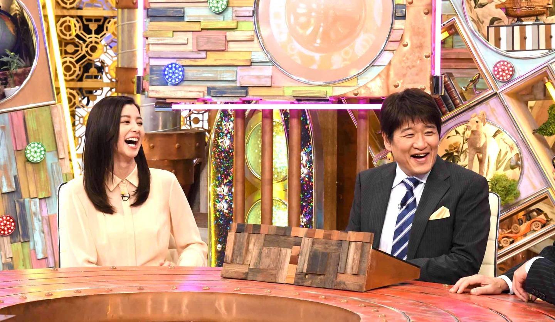 愛知 今日 県 テレビ 番組 の 名古屋テレビ【メ~テレ】