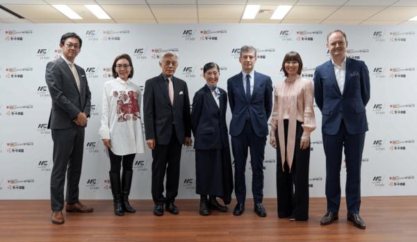 LVMHジャパンが女性の再就職とキャリアアップをサポート|「ME LVMH JAPAN クライアント・アドバイザー・プログラム」を始動