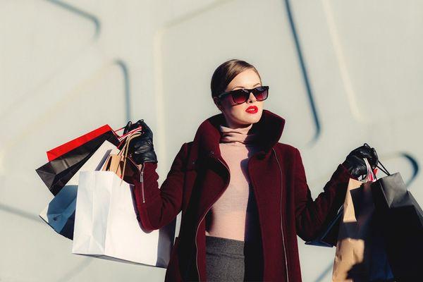 買い物は午前中に!賢いお金持ちがやっている「満足度の高いお金の使い方」5選