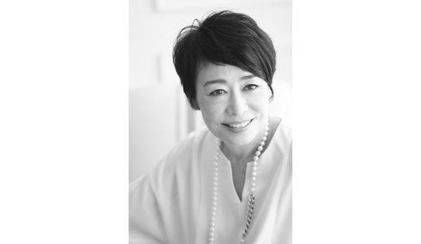 【安藤優子さんのニュースの核心】高齢者にこそ、キャッシュレス生活が必要!