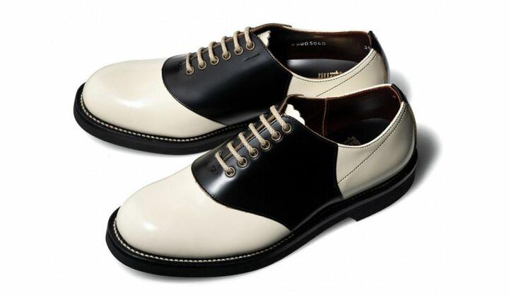 2020年に日本における靴産業が記念すべき150年を迎えました。これを記念して、一般社団法人 日本皮革産業連合会が、伊勢丹新宿本店で開催される靴の博覧会「ISETAN 靴博 2020」へ参加