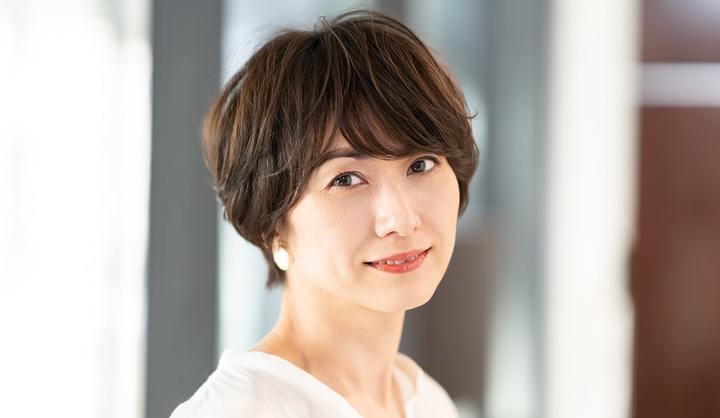 多田隈 幸さん(47歳/会社員)
