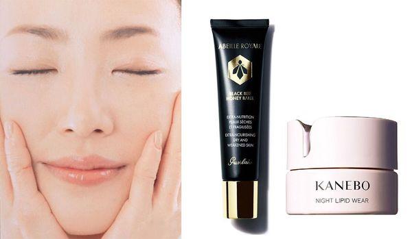 乾燥肌対策のコスメ12選|乾燥によるかゆみや肌荒れを防ぐための保湿クリーム・化粧水まとめ