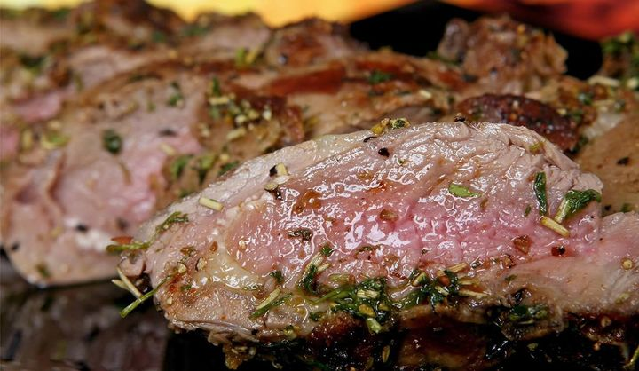ダイエットにおすすめ!タンパク質が豊富な低カロリー食材とレシピまとめ