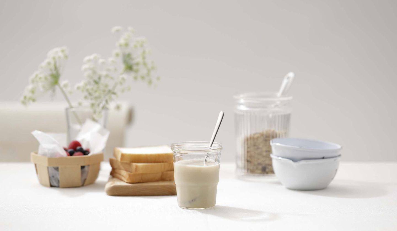 「久原甘糀」の食卓イメージ画像
