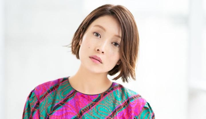 生山アキさん(38歳/主婦)
