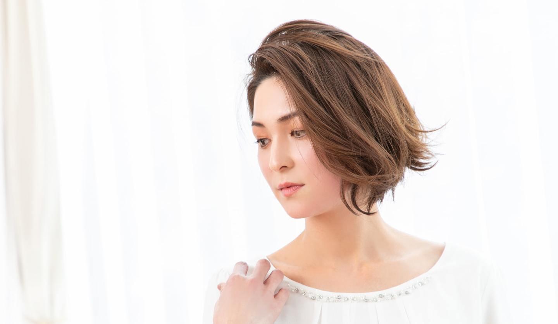 清水千恵さん(38歳/主婦)