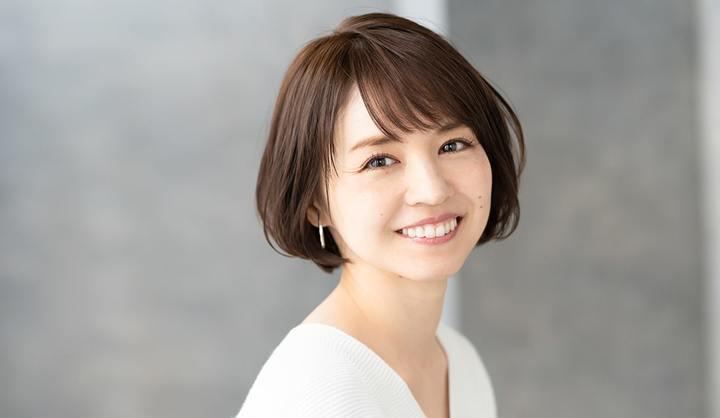 遠藤千広さん(40歳/病院勤務)
