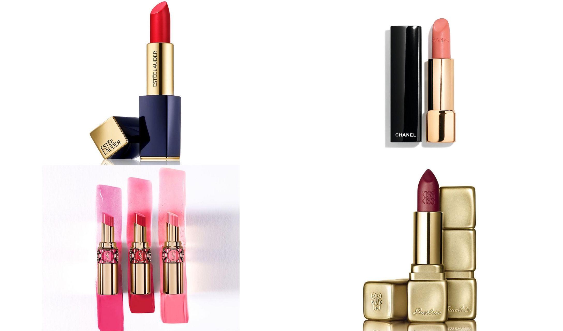 アラフォーが選ぶべきブランドや色をご紹介!
