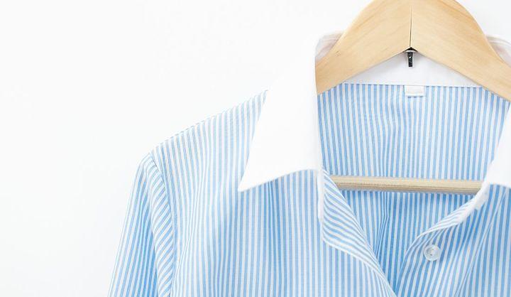 ハイブランド衣類は高級クリーニング店へ。高級スーツやダウン、バッグや靴のお手入れも高級クリーニング店が便利