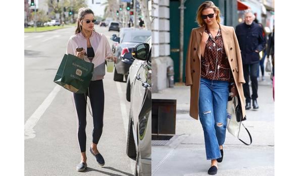 今週のファッションHIT記事ランキングを発表!今まさに重宝する薄軽ナイロンブルゾンの着こなしや、ディオールのHITバッグの新作などベスト5