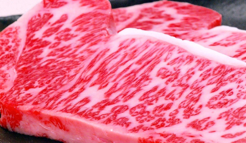 日本の食文化や生産家を直接応援できる 「食べチョク」