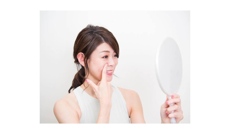 アンチエイジングデザイナー村木宏衣さんが教える笑顔美人になるメソッド